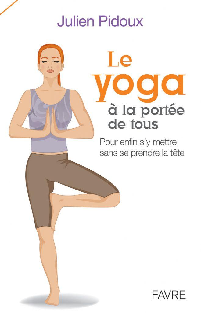 yoga_ala_portee