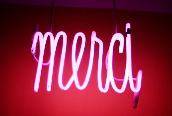 merci_001